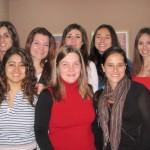 La esencia femenina, el secreto de MKR