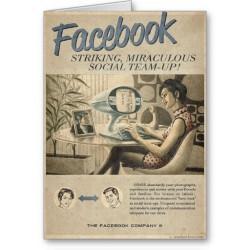retro_facebook_social_media_ad_by_send_my_love_card-rbeb310d62ffe4cd491454d87aedce1f0_xvuat_8byvr_512