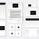 Kit de Marca Personal